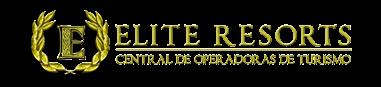 Resorts em Gramado