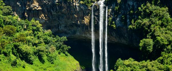 Qual a melhor época para viajar para a Serra Gaúcha