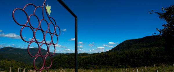Principais pontos turísticos da Serra Gaúcha
