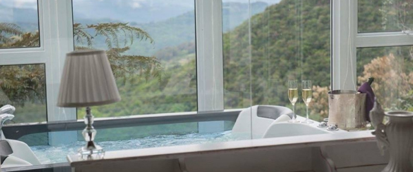 Resorts mais luxuosos em Gramado